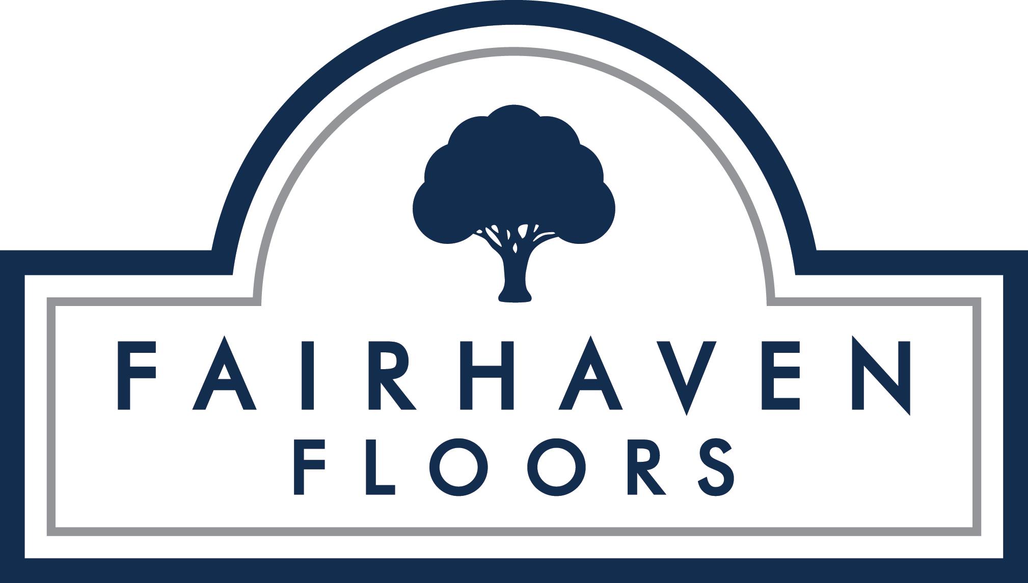Fairhaven Floors