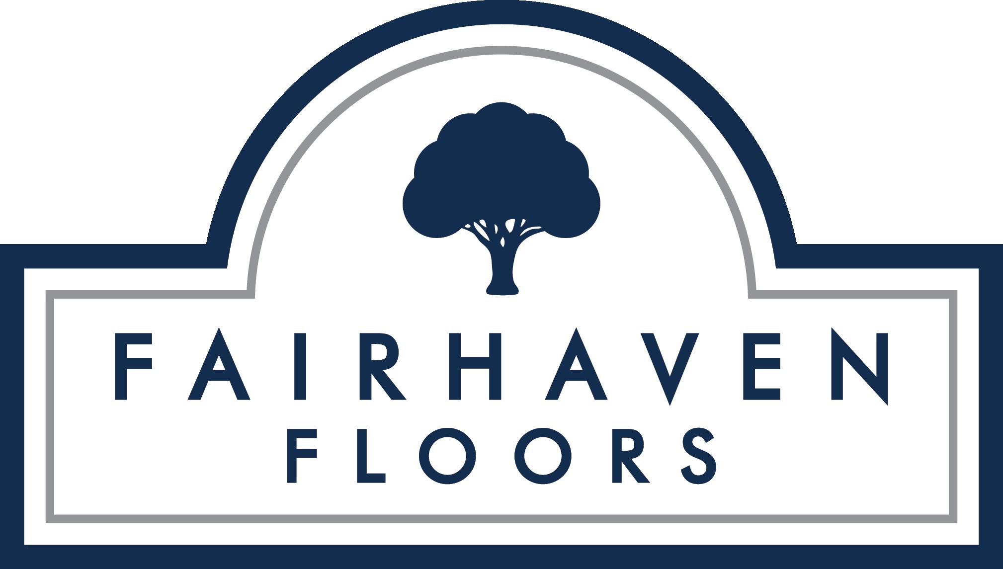 Fairhaven Floors